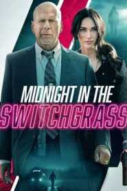 Midnight in the Switchgrass (2021) Hindi Dubbed