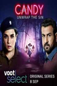 Candy 2021 Voot Hindi Complete