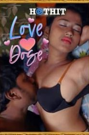 Love Dose 2021 HotHit